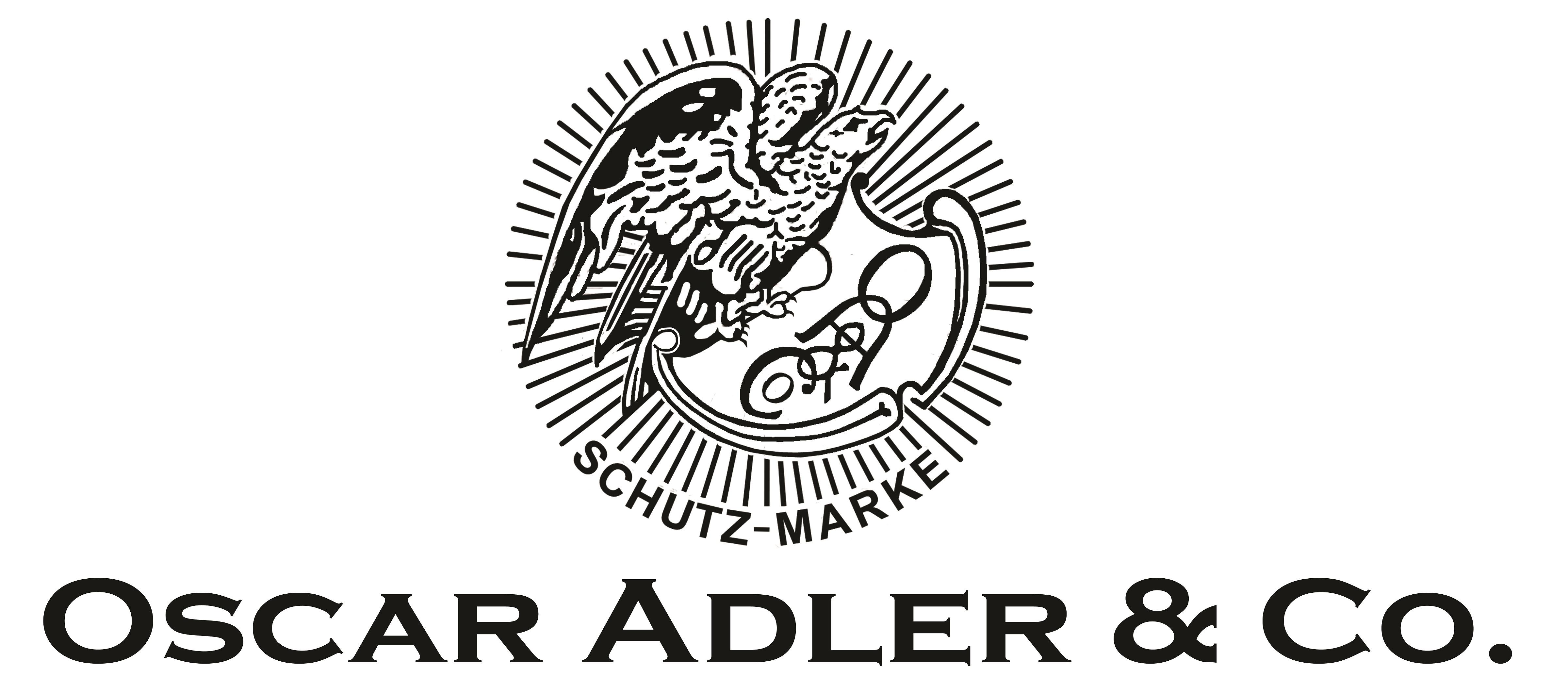 Adler, Oscar - 1000 - Holzblasinstrumente - Oboen und Englischhörner | MUSIK BERTRAM Deutschland Freiburg