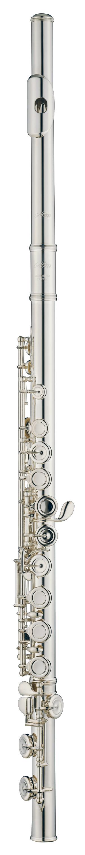 Altus - 807 - CCEO - Holzblasinstrumente - Flöten mit E-Mechanik | MUSIK BERTRAM Deutschland Freiburg