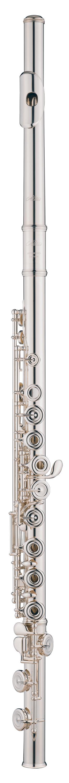 Altus - 907 - RCEO - Holzblasinstrumente - Flöten mit E-Mechanik   MUSIK BERTRAM Deutschland Freiburg