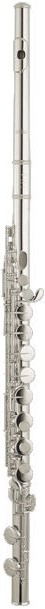 Altus - 925-SE - gerade - Holzblasinstrumente - Alt-Flöten | MUSIK BERTRAM Deutschland Freiburg