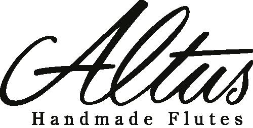 Altus - Silber - Holzblasinstrumente - Flötenkopfstücke | MUSIK BERTRAM Deutschland Freiburg