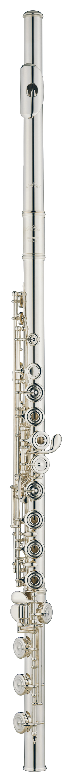 Altus - TS - RBEO - Holzblasinstrumente - Flöten mit E-Mechanik | MUSIK BERTRAM Deutschland Freiburg