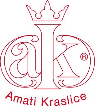 Amati - 1242/KNZ - 0 - Holzblasinstrumente - Klarinetten | MUSIK BERTRAM Deutschland Freiburg