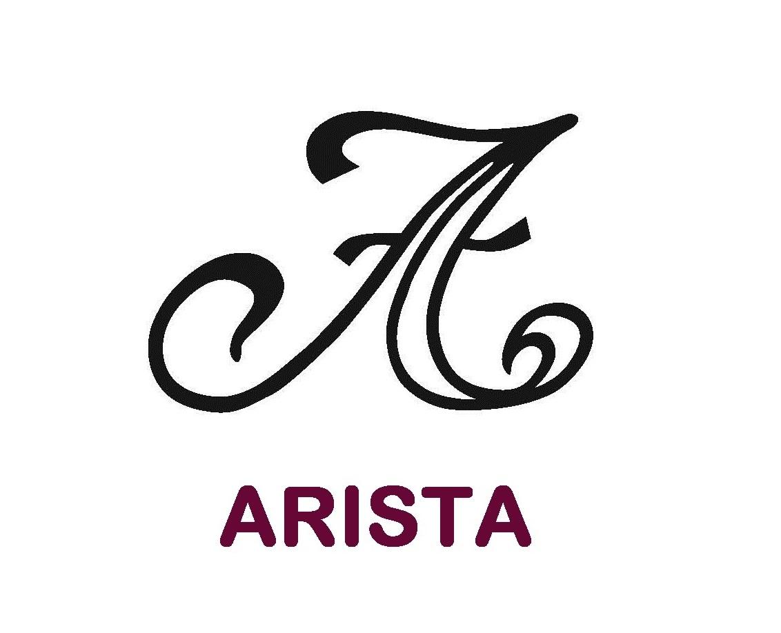 Arista - Silber - Holzblasinstrumente - Flötenkopfstücke | MUSIK BERTRAM Deutschland Freiburg