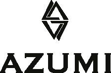 Azumi - AZ-2000 - RCI - Holzblasinstrumente - Flöten ohne E-Mechanik | MUSIK BERTRAM Deutschland Freiburg
