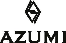 Azumi - AZ - S3 - GP3 - RBEO - Holzblasinstrumente - Flöten mit E-Mechanik | MUSIK BERTRAM Deutschland Freiburg