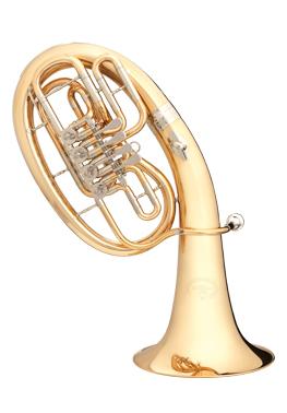 B&S - BS - 3046G - 1 - 0 - Blechblasinstrumente - B-Baritone | MUSIK BERTRAM Deutschland Freiburg