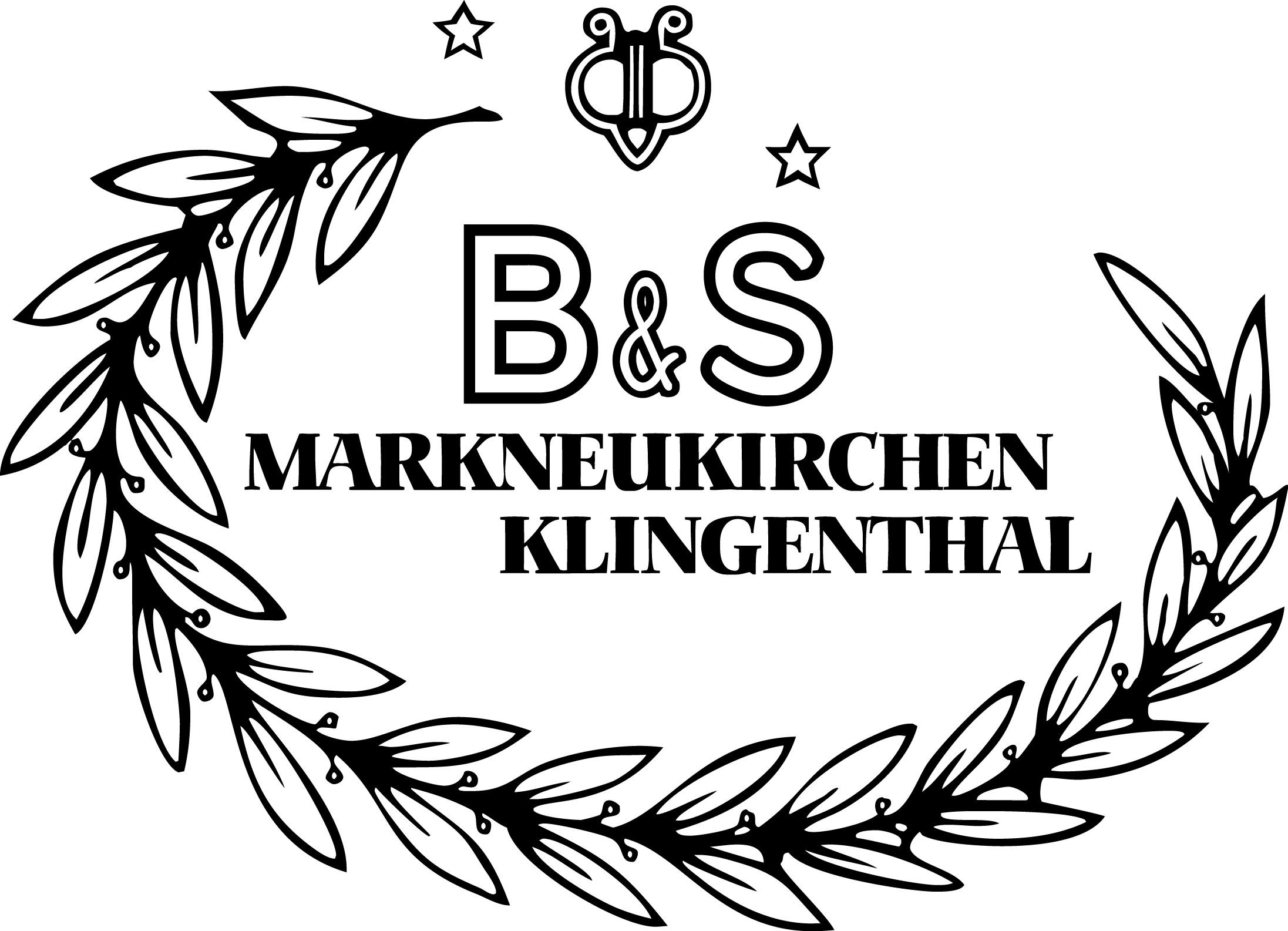 B&S - BS - MS14KN - 1 - 0 - Blechblasinstrumente - Posaunen mit Quartventil | MUSIK BERTRAM Deutschland Freiburg