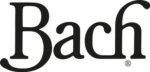 Bach - TR305S - Blechblasinstrumente - Trompeten mit Perinet-Ventilen | MUSIK BERTRAM Deutschland Freiburg
