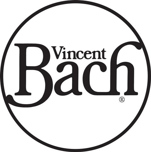 Bach, Vincent - 42BR - Blechblasinstrumente - Posaunen mit Quartventil   MUSIK BERTRAM Deutschland Freiburg
