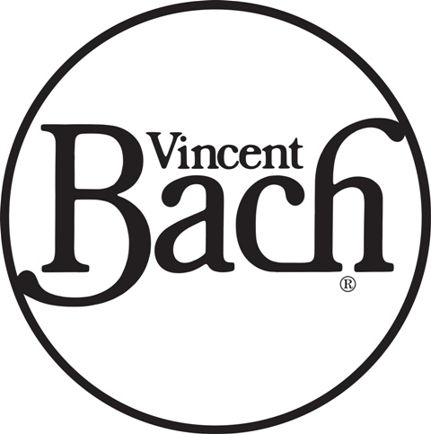 Bach, Vincent - LT50B3OG - Blechblasinstrumente - Bass-Posaunen | MUSIK BERTRAM Deutschland Freiburg