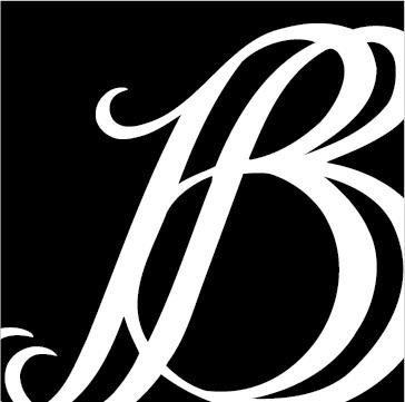 Brannen-Cooper - 14 - K Go/Go Allgold - RBEO - Holzblasinstrumente - Flöten mit E-Mechanik | MUSIK BERTRAM Deutschland Freiburg