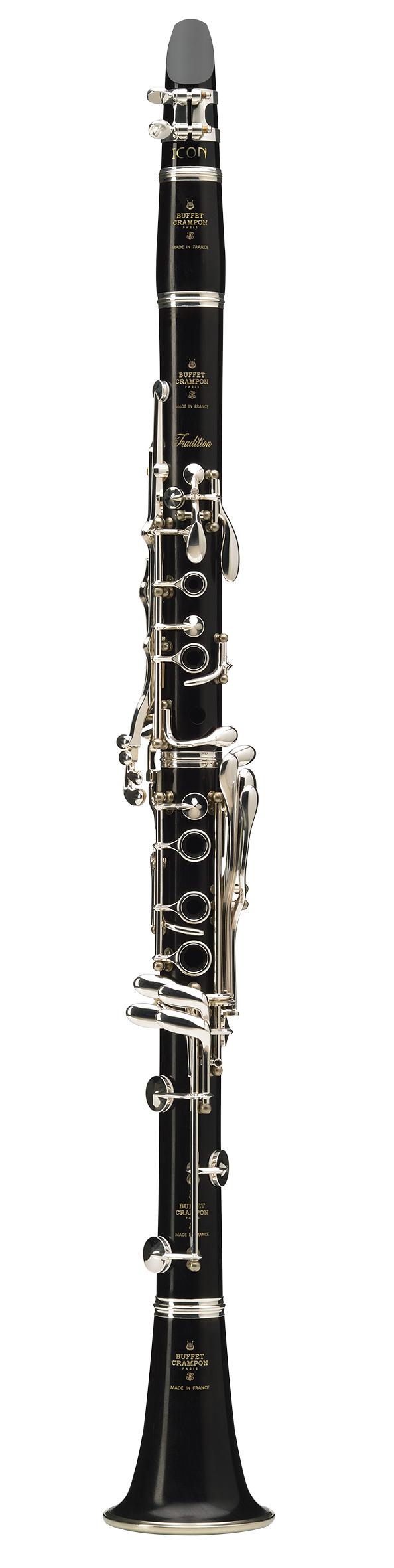 Buffet - BC - 1216L - 2 - 0 - Tradition - Holzblasinstrumente - Klarinetten | MUSIK BERTRAM Deutschland Freiburg