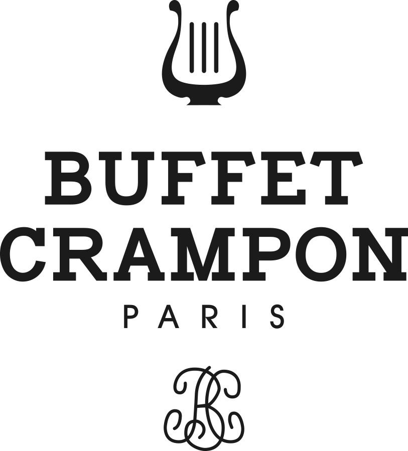 Buffet - BC-1239L-2-0 - Festival - Holzblasinstrumente - Klarinetten | MUSIK BERTRAM Deutschland Freiburg