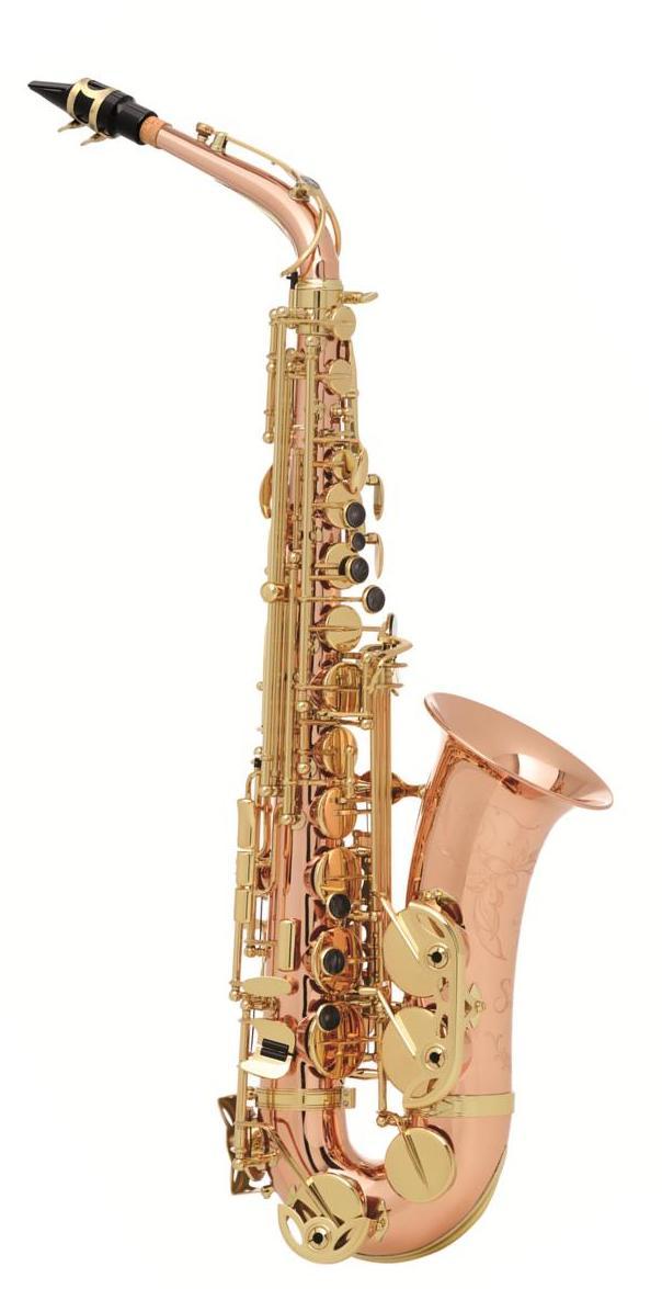 Buffet - BC-2525-7B-0 - Senzo - Holzblasinstrumente - Saxophone | MUSIK BERTRAM Deutschland Freiburg