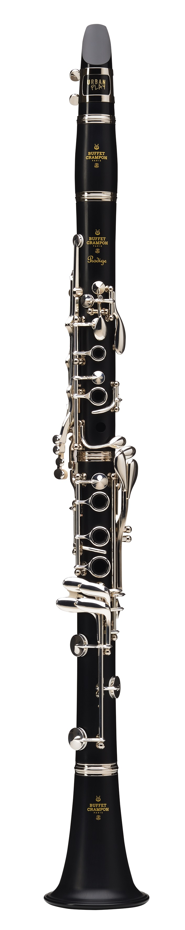 Buffet - BC - 2541 - 2 - 0GB - Prodige - Holzblasinstrumente - Klarinetten | MUSIK BERTRAM Deutschland Freiburg