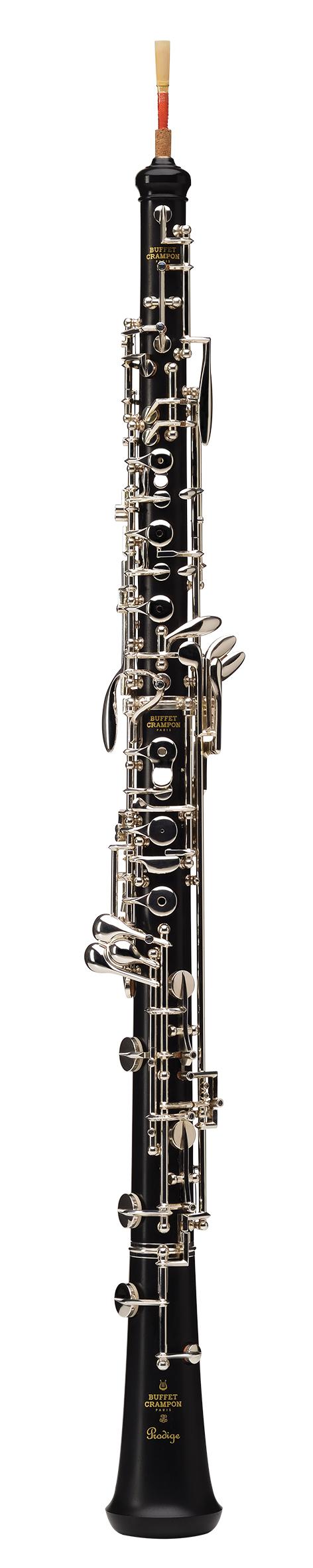 Buffet - BC - 4062 - 2 - 0 - Holzblasinstrumente - Oboen und Englischhörner | MUSIK BERTRAM Deutschland Freiburg