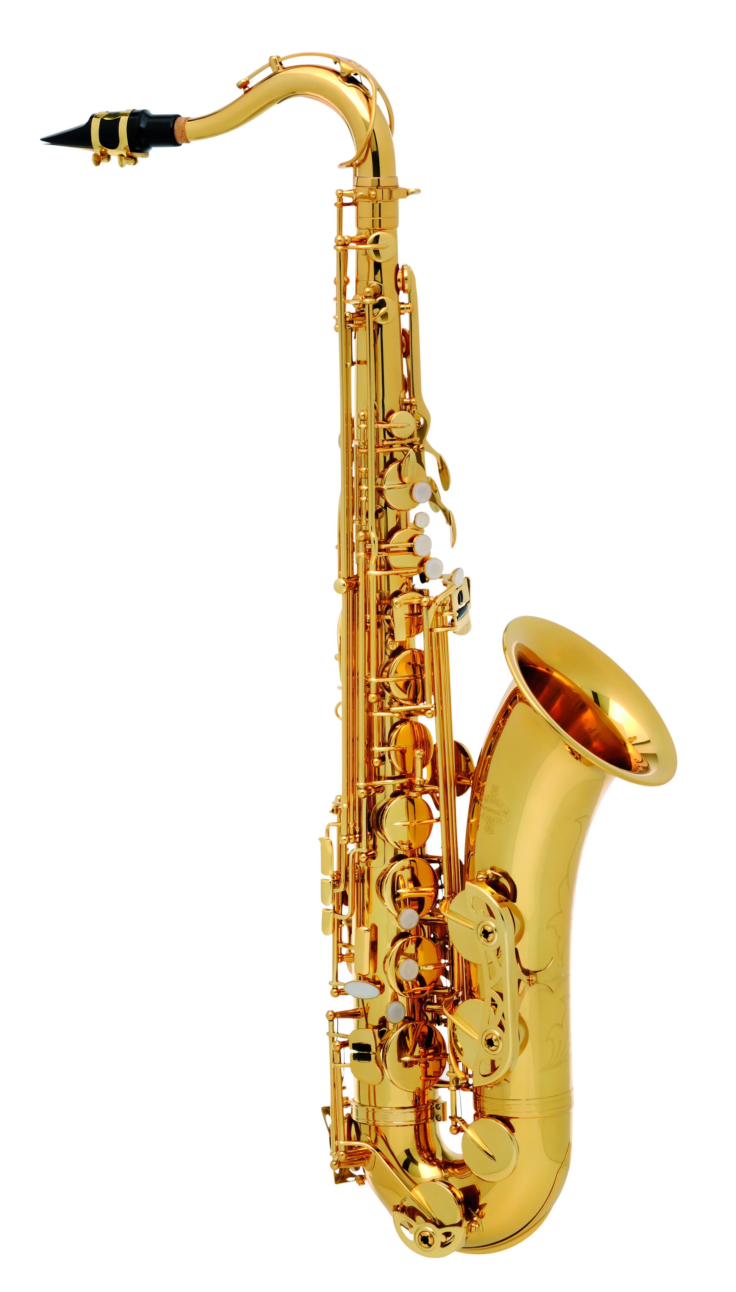 Buffet - BC - 8102 - 1 - 0 - Serie 100 - Holzblasinstrumente - Saxophone | MUSIK BERTRAM Deutschland Freiburg