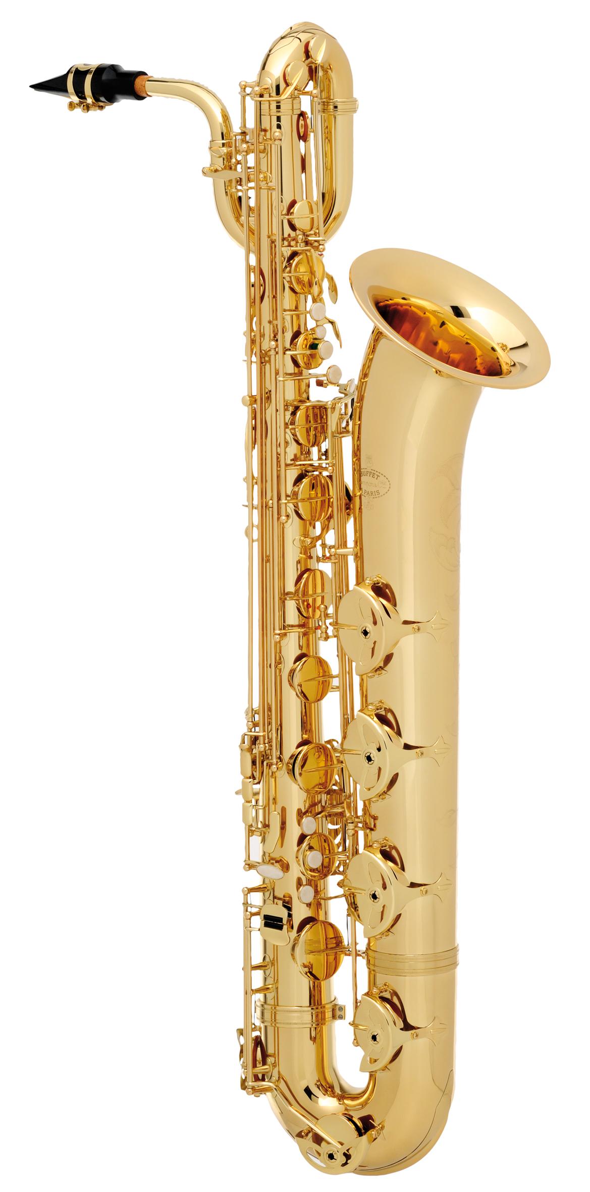 Buffet - BC - 8403 - 1 - 0 - Holzblasinstrumente - Saxophone | MUSIK BERTRAM Deutschland Freiburg
