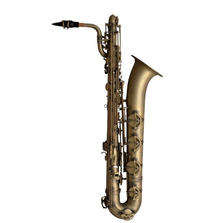 Buffet - BC - 8403 - 4 - 0 - Serie 400 - Holzblasinstrumente - Saxophone | MUSIK BERTRAM Deutschland Freiburg