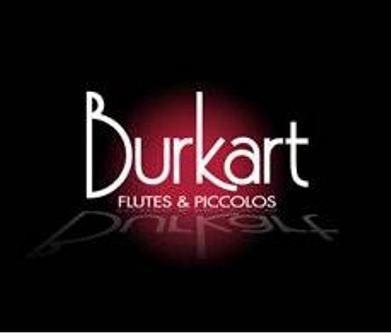 Burkart - Resona - HK-G - Holzblasinstrumente - Piccolo-Flöten   MUSIK BERTRAM Deutschland Freiburg