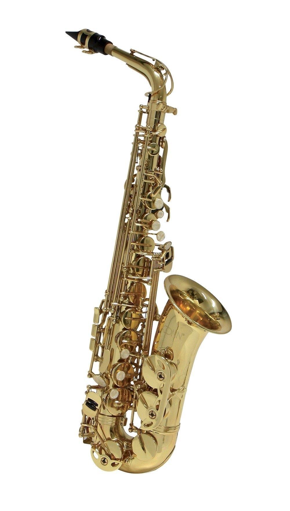 Conn - AS-651 - Holzblasinstrumente - Saxophone | MUSIK BERTRAM Deutschland Freiburg