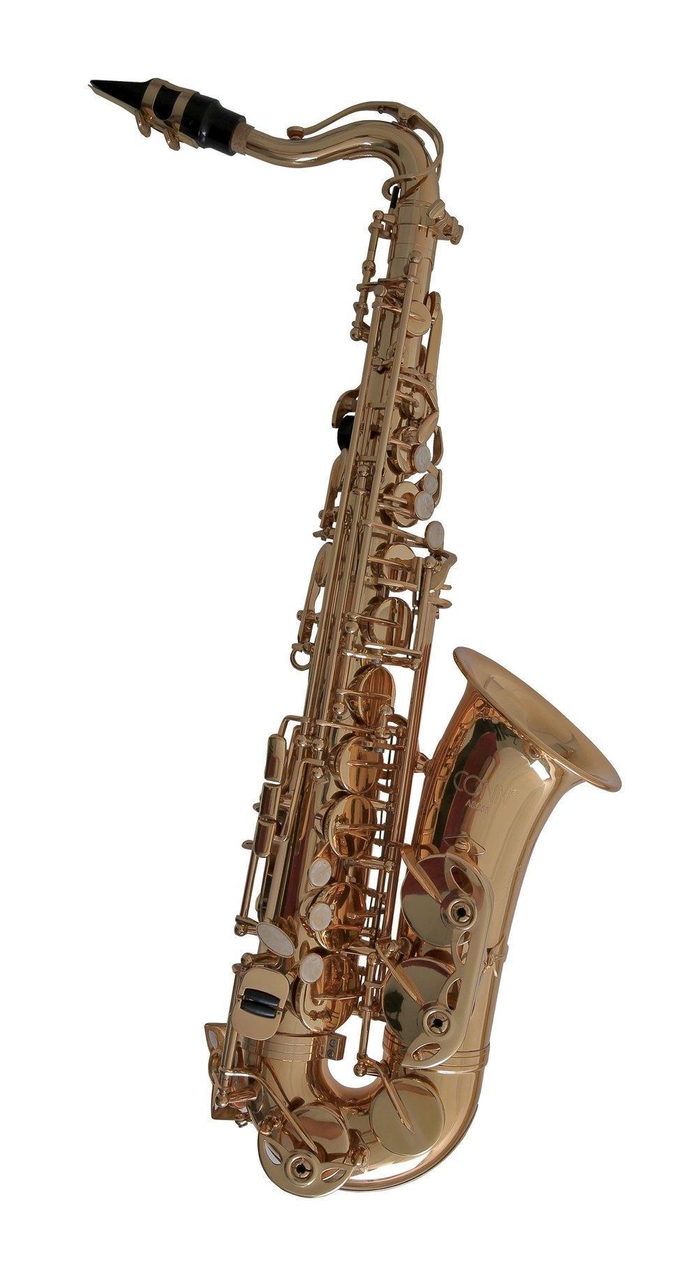 Conn - AS-655 - Holzblasinstrumente - Saxophone | MUSIK BERTRAM Deutschland Freiburg