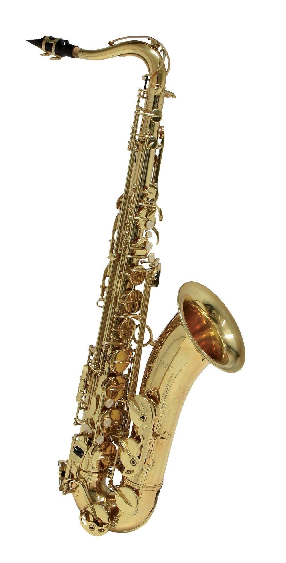 Conn - TS - 650 - Holzblasinstrumente - Saxophone | MUSIK BERTRAM Deutschland Freiburg