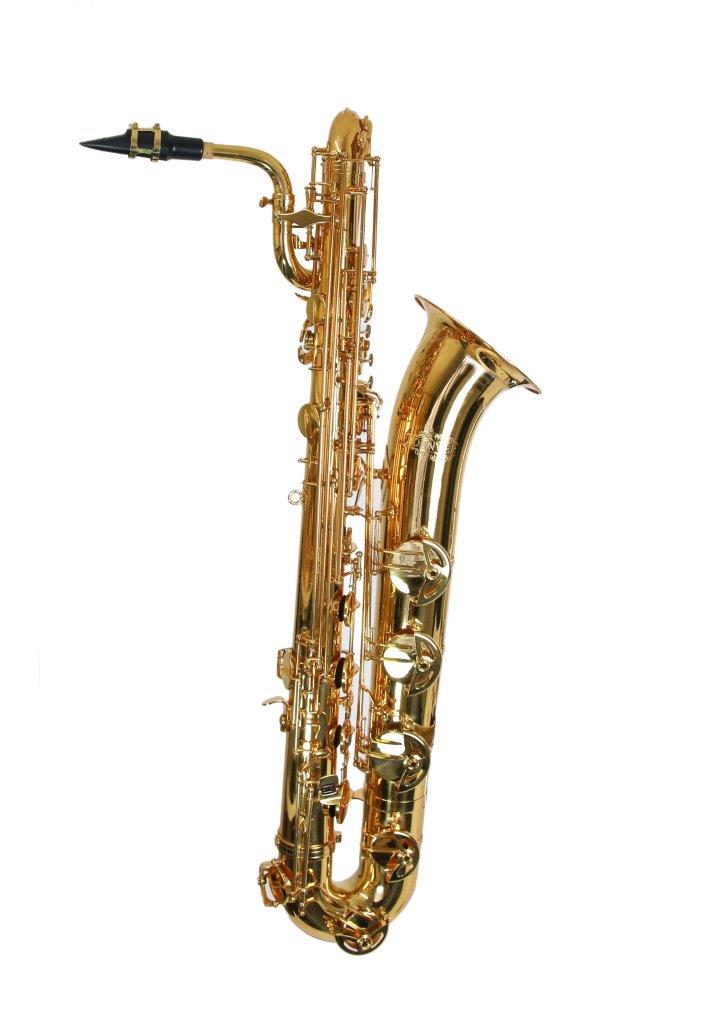 Denver - BS - 101 - Holzblasinstrumente - Saxophone | MUSIK BERTRAM Deutschland Freiburg