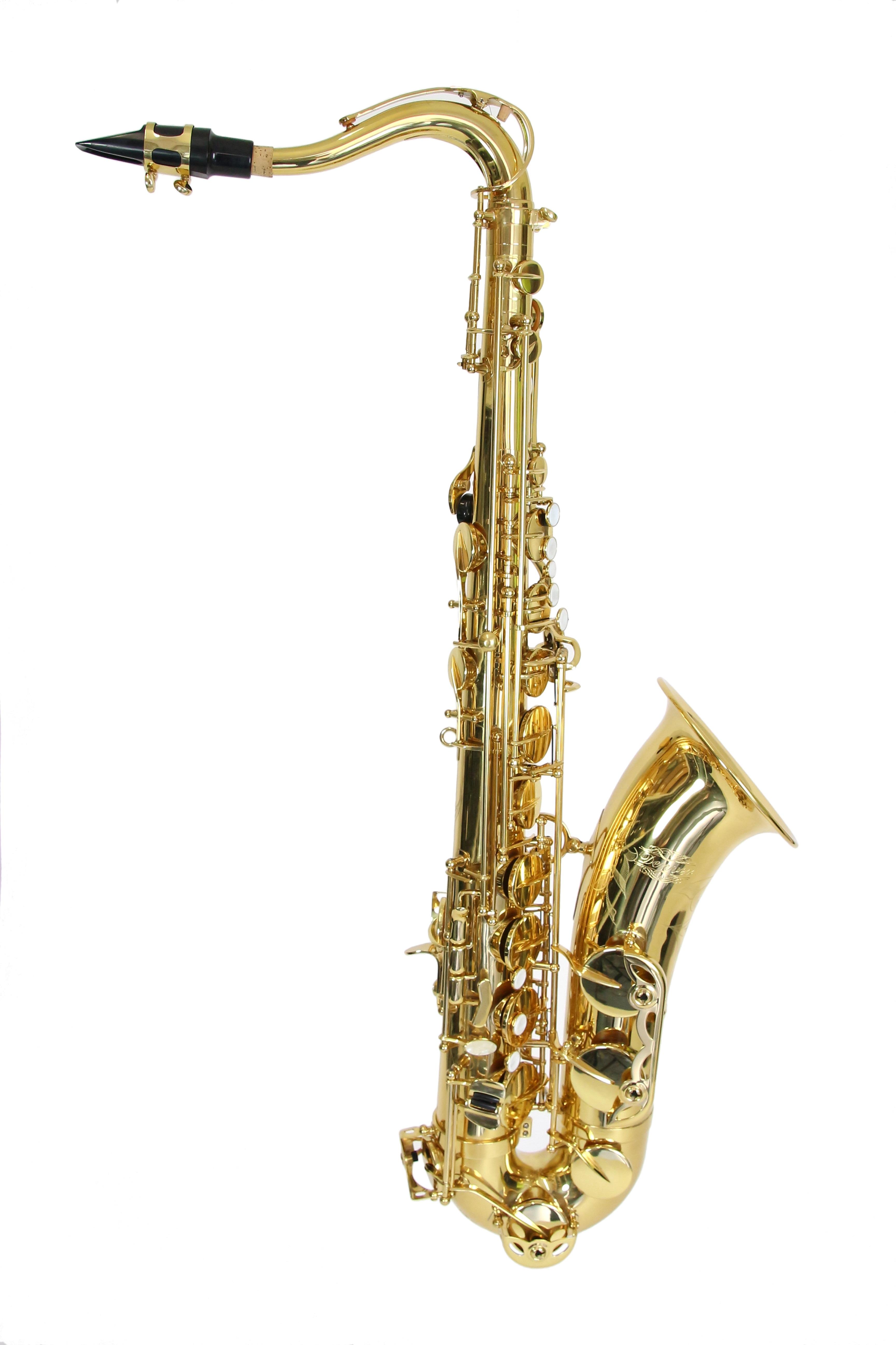 Denver - JTS - 100 - Q - Holzblasinstrumente - Saxophone   MUSIK BERTRAM Deutschland Freiburg