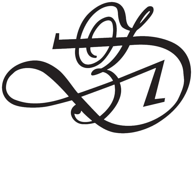 Di Zhao - DZ 301 EUS - CCEO - Holzblasinstrumente - Flöten mit E-Mechanik | MUSIK BERTRAM Deutschland Freiburg