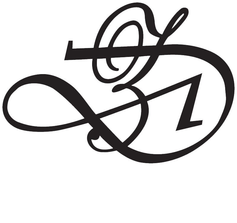 Di Zhao - DZA - 2. Kopf gebogen - Holzblasinstrumente - Alt-Flöten   MUSIK BERTRAM Deutschland Freiburg