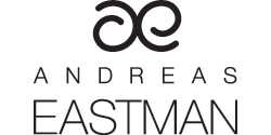Eastman/USA - EAS - 652 - L - 52nd Street - Holzblasinstrumente - Saxophone   MUSIK BERTRAM Deutschland Freiburg