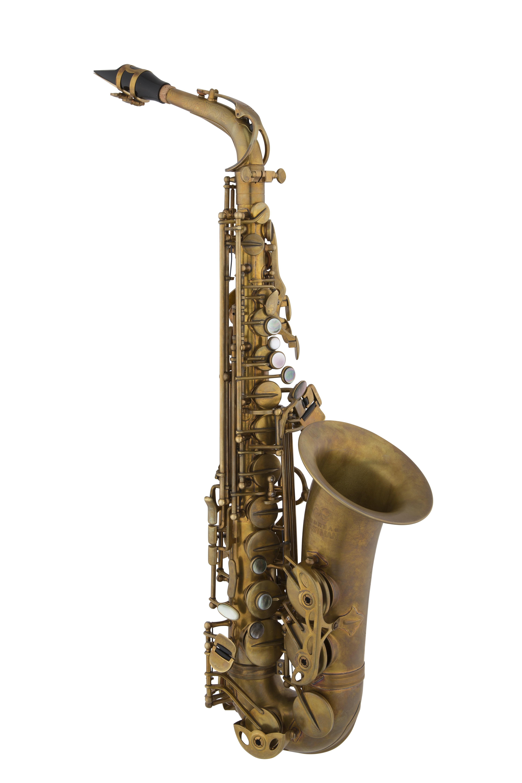 Eastman/USA - EAS - 652 - RL - 52nd Street - Holzblasinstrumente - Saxophone   MUSIK BERTRAM Deutschland Freiburg