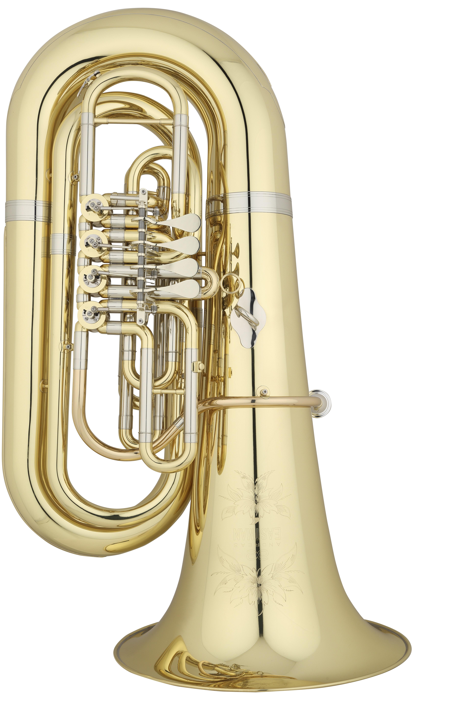 Eastman/USA - EBB - 562 - Blechblasinstrumente - Tuben   MUSIK BERTRAM Deutschland Freiburg