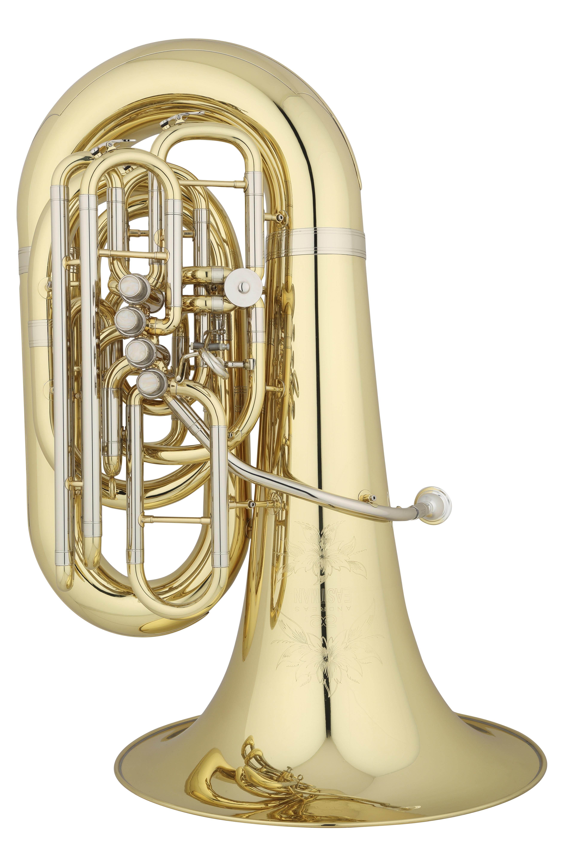 Eastman/USA - EBC - 632 - Blechblasinstrumente - Tuben   MUSIK BERTRAM Deutschland Freiburg