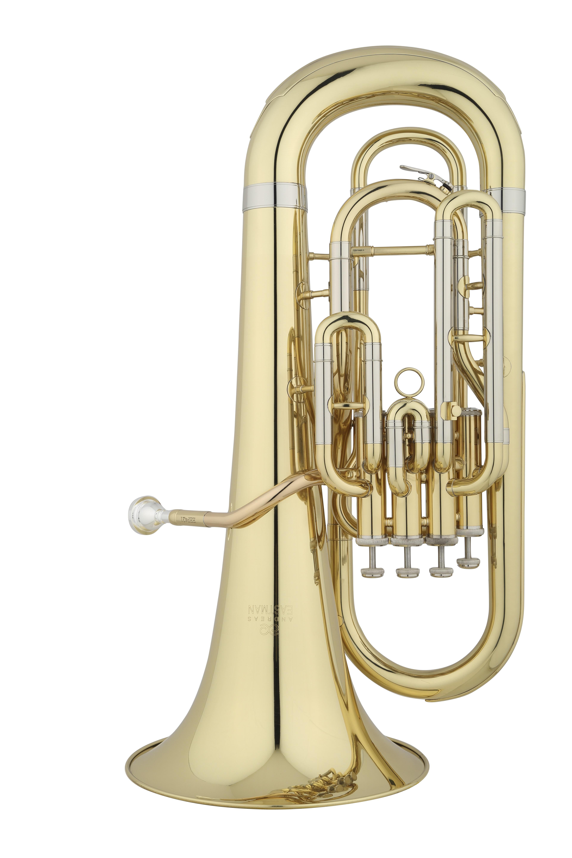 Eastman/USA - EEP - 421 - Blechblasinstrumente - Euphonien   MUSIK BERTRAM Deutschland Freiburg