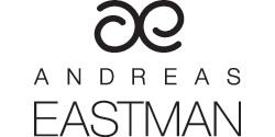 Eastman/USA - ESS - 652 - GL - CV 52nd Street - Alto-Form - Holzblasinstrumente - Saxophone | MUSIK BERTRAM Deutschland Freiburg