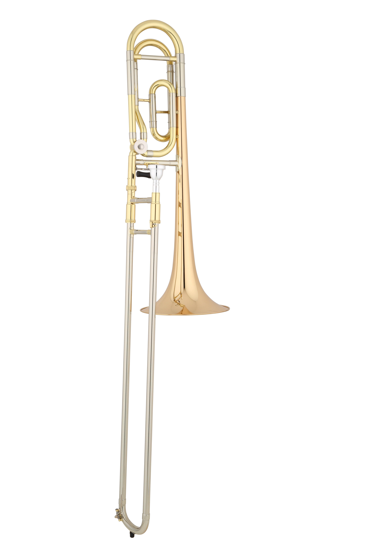 Eastman/USA - ETB - 430G - Blechblasinstrumente - Posaunen mit Quartventil | MUSIK BERTRAM Deutschland Freiburg