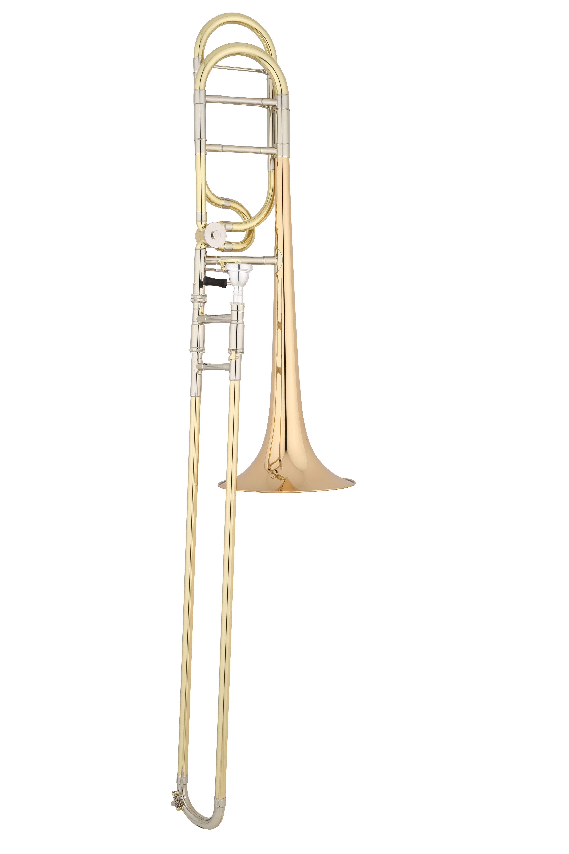 Eastman/USA - ETB - 630G - Blechblasinstrumente - Posaunen mit Quartventil   MUSIK BERTRAM Deutschland Freiburg