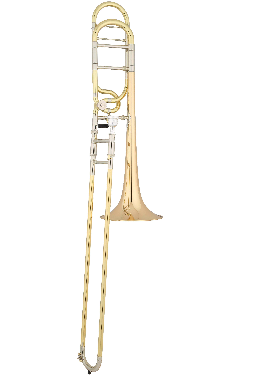 Eastman/USA - ETB - 828G - Blechblasinstrumente - Posaunen mit Quartventil   MUSIK BERTRAM Deutschland Freiburg