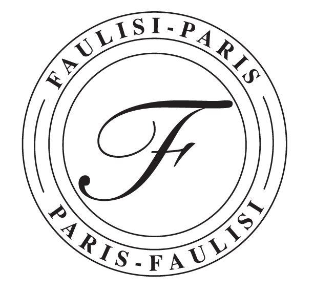 Faulisi - Silber - Holzblasinstrumente - Flötenkopfstücke | MUSIK BERTRAM Deutschland Freiburg
