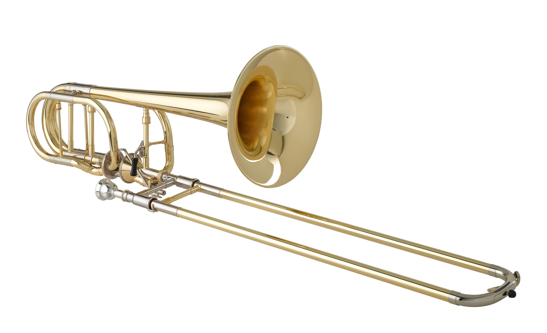 Getzen - 3062 AF - Blechblasinstrumente - Bass-Posaunen | MUSIK BERTRAM Deutschland Freiburg