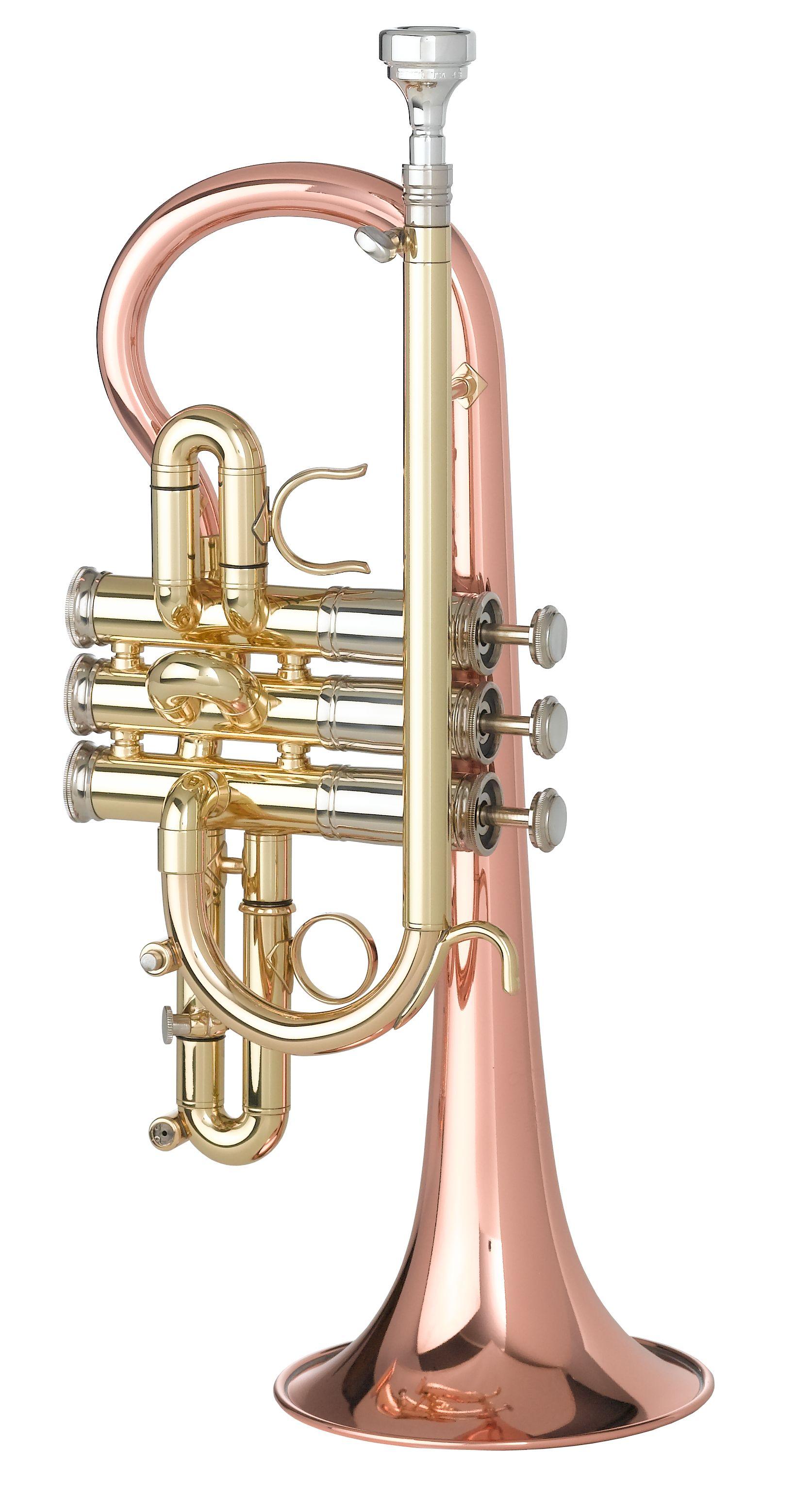 Getzen - 3892 - Blechblasinstrumente - Kornette | MUSIK BERTRAM Deutschland Freiburg