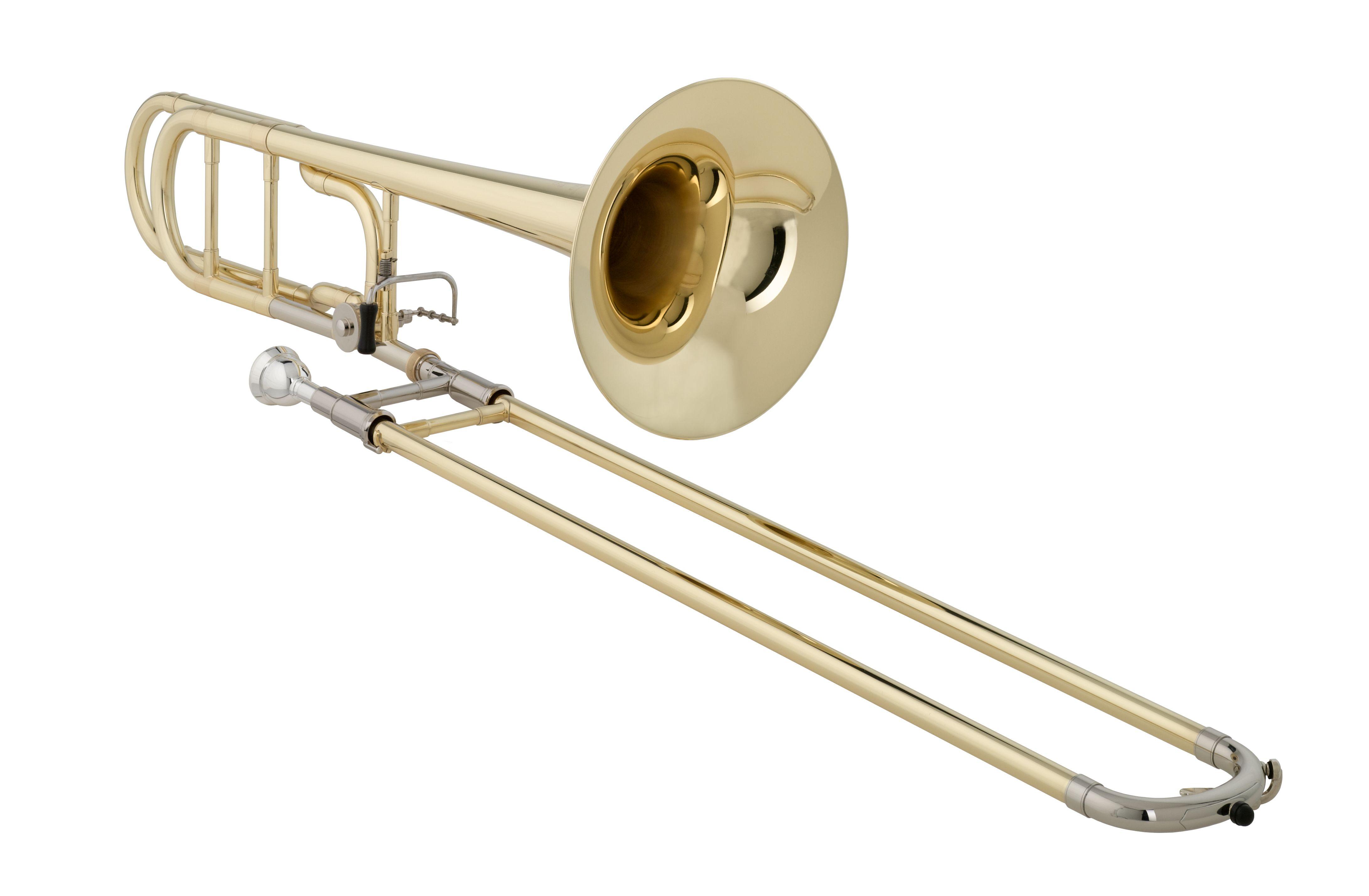 Getzen - 547 - Blechblasinstrumente - Posaunen mit Quartventil | MUSIK BERTRAM Deutschland Freiburg