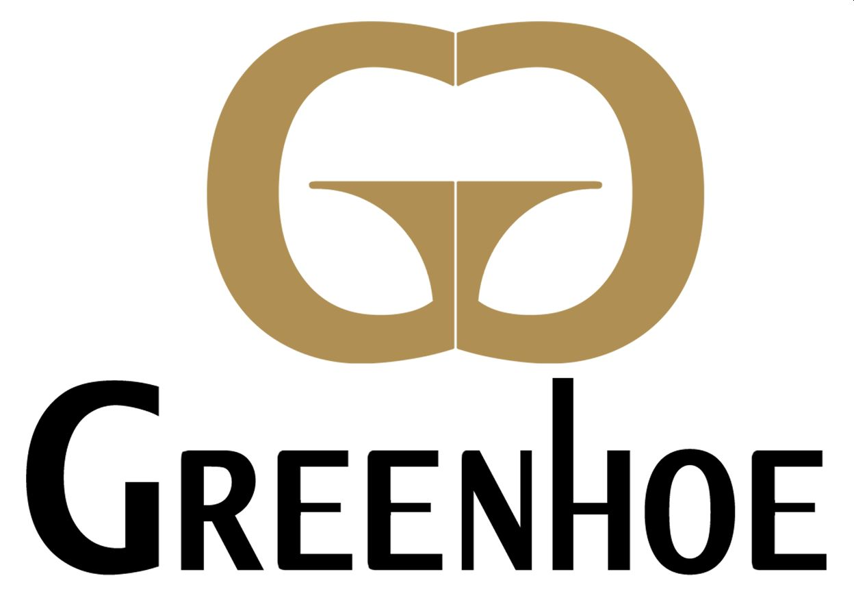 Greenhoe - GB5 - 2G - Blechblasinstrumente - Bass-Posaunen | MUSIK BERTRAM Deutschland Freiburg