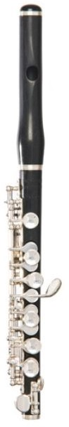 Hammig, Philipp - 650/3 - HK-R - Holzblasinstrumente - Piccolo-Flöten   MUSIK BERTRAM Deutschland Freiburg