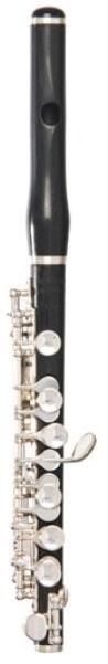 Hammig, Philipp - 650/3 - HK-R - Holzblasinstrumente - Piccolo-Flöten | MUSIK BERTRAM Deutschland Freiburg