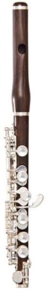 Hammig, Philipp - 651/3 - HK-R - Holzblasinstrumente - Piccolo-Flöten   MUSIK BERTRAM Deutschland Freiburg