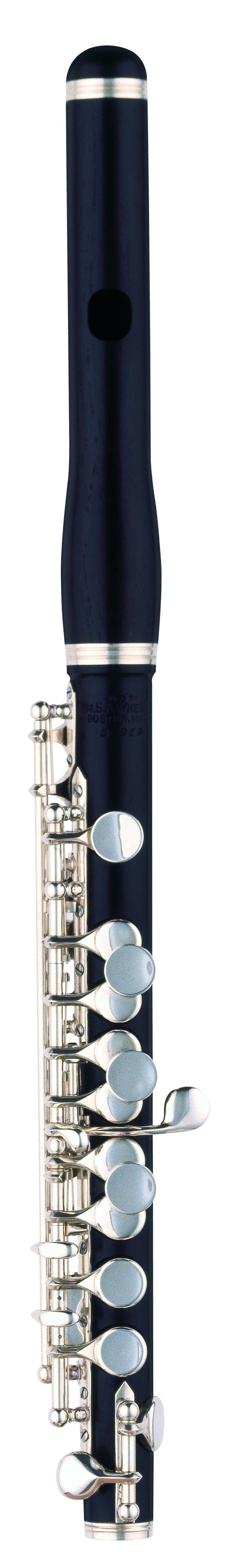 Haynes - Custom - HK-G - Holzblasinstrumente - Piccolo-Flöten   MUSIK BERTRAM Deutschland Freiburg